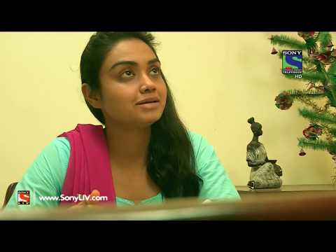 Crime Patrol Dial 100 - क्राइम पेट्रोल - Rog - Episode 248 - 28th September, 2016