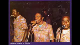Ayant Droit Wuta Mayi le T.P. O.K. Jazz 1980.mp3