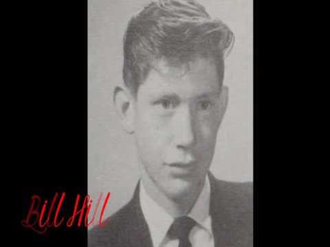 Drumright High School Class of 1967