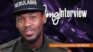omg 223 nebula868 video interview