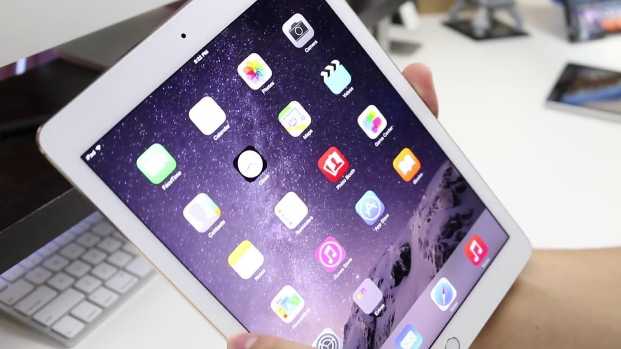 Подробные характеристики планшета apple ipad air 2 64gb wi-fi, отзывы покупателей, обзоры и обсуждение товара на форуме. Выбирайте из более 1 предложения в проверенных магазинах.