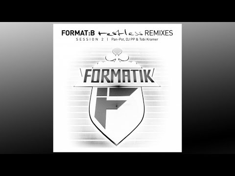 Format:B - Oversexed (DJ Pp Remix) K-POP Lyrics Song