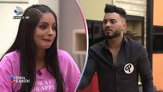 Puterea dragostei (23.05.2019) - Simina, avertizata de Jador! Ce are de gand sa faca