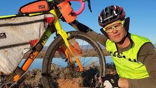 Gravel Bikes? Expensive FAD Bike For Yuppies?