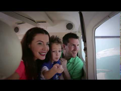Family Holiday in Dubai - Visit Dubai
