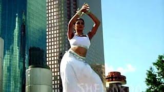 Dilbar Dilbar - Sirf Tum (1080p Song)