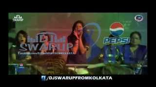 IPL STADIUM SONG DJ SWARUP REMIX
