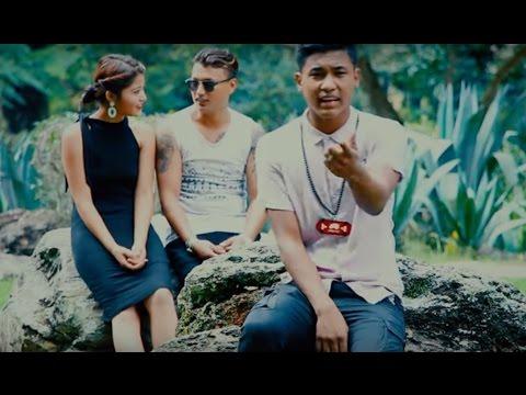 First Love - JBSHOZO   New Nepali R&B Pop Song 2016