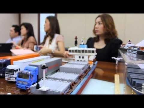 Apex Maritime (Thailand) Co.,Ltd.