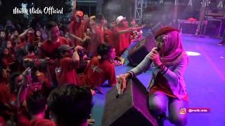 [6.71 MB] CENGKOKNYAA NGERI - BOHOSO MOTO MUTIK NIDA LIVE POKER COMUNITY PEMALANG