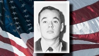 In Memoriam: Corporal Bruce R. Verhoeven - End of Watch: December 4, 1973