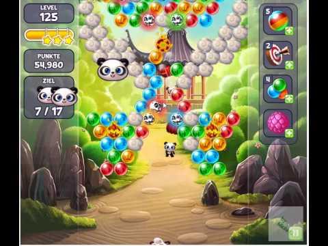 Panda Pop Игра Скачать На Компьютер - фото 9