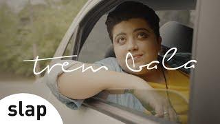 Ana Vilela - Trem-Bala (Clipe Oficial)