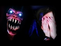 LOOK.. THIS IS JUST TOO MUCH!!! || Boogeyman 2 (Night 6 + HALLOWEEN)