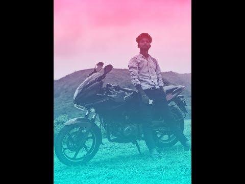 Marathi Trance 2016