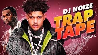 Baixar 🌊 Trap Tape #32 | New Hip Hop Rap Songs June 2020 | Street Soundcloud Mumble Rap | DJ Noize Mix