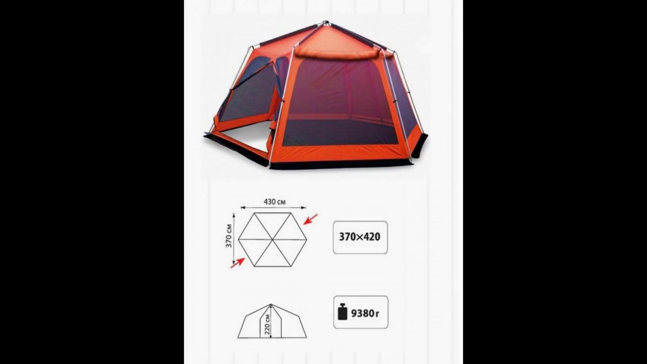 Садовый шатер afm-1022c white. 2 500 c. В наличии. Купить. Садовый шатер afm-1061na green. Артикул: 3465. Садовый шатер afm-1061na.