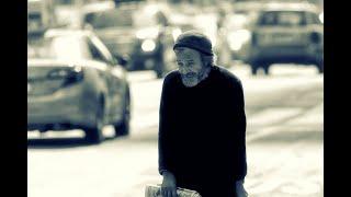 Frank Guiller Photography -  Citadina N. Y.  - Black Mama's Magic (demo song) by Arema Arega