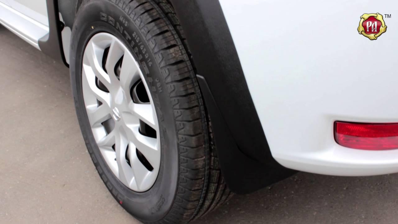 Продажа нового автомобиля nissan terrano 2014 по доступной цене в автосалоне