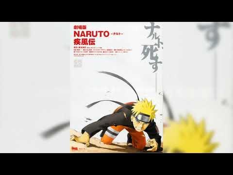 Lie-Lie-Lie - DJ OZMA ( Naruto Shippūden The Movie 01 Ending Song )