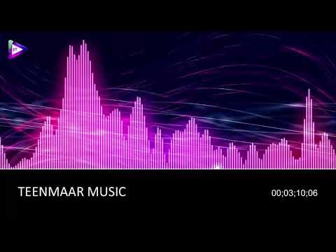 Real Hyderabadi Marfa | Teenmaar Beats   Music   Dolby DTS Audio   Full HD