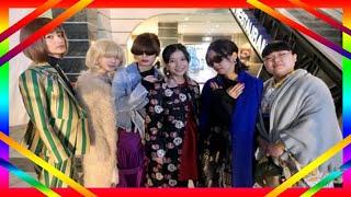 女優の芳根京子が9日、自身のブログを更新。主演を務めるフジテレビ系月...