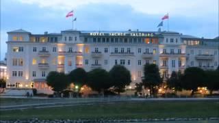 IM HOTEL, В отеле, Немецкий язык, Разговорный курс