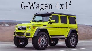 mercedes-g550-4x4-squared-review-germany-s-300-000-monster-truck