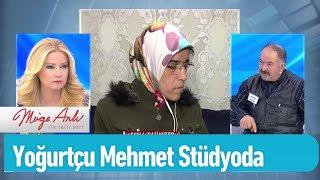 Zeynep Ergül ile ilgili senet iddiası! - Müge Anlı ile Tatlı Sert 25 Aralık 2019