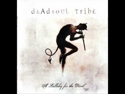 Deadsoul Tribe - The Gossamer Strand