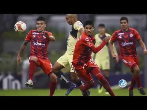 Penales del partido Brasil vs México de los Cuartos de Final del Mundial Sub-17 from YouTube · Duration:  3 minutes 5 seconds