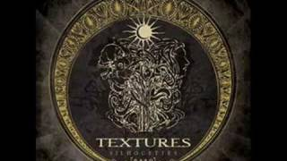 Watch Textures Storm Warning video
