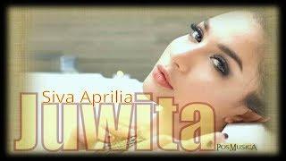 Juwita Siva Aprilia Hq MP3