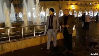يوسف خالد و ابو سيف و وسام الجبوري - خياي
