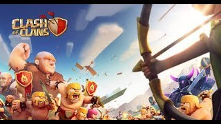 Meet The Electro Dragon! Clash of Clans Town Hall 12 Update