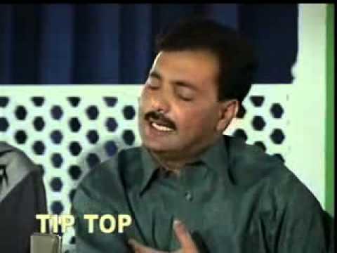 Majboor Han Mein dil toun Ahmad Nawaz Cheena Saraiki song