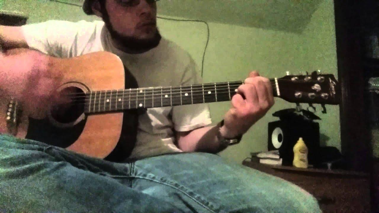 Iris Chords Youtube