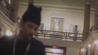 Pryce ft Jordin Put It Down Shot by LVCHLD