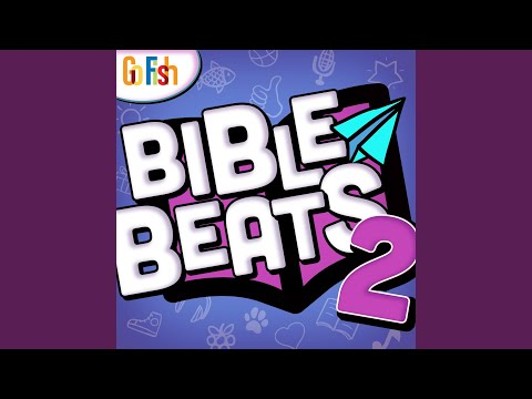 Superstar (Bible Beats Remix) (Bonus Track)