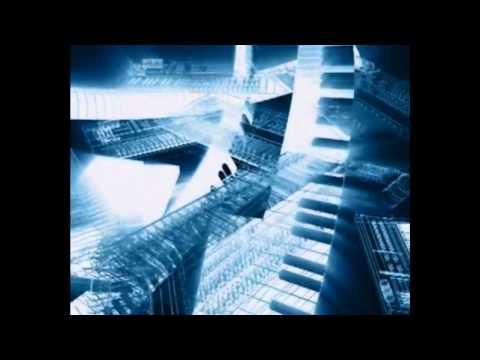 Requiem For a Dream Remix -  Jonathan Tooke & Simeon Goddard