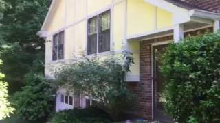 3373 Rae Place Lawrenceville Home For Rent