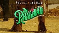 Angela-Aguilar-Oficial-ngela-Aguilar-En-Realidad-Video-Oficial-