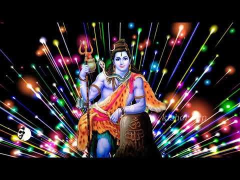 Video - Mix - ശിവമയം   ശിവഭക്തിഗാനങ്ങൾ   Hindu Devotional Songs Malayalam   Lord Shiva Devotional Songs  : http://www.youtube.com/watch?v=sWjtv3EvU0A&list=RDI-Y1VO1fPAM
