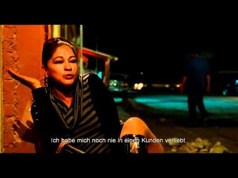 Trailer do filme All Women Are Whores