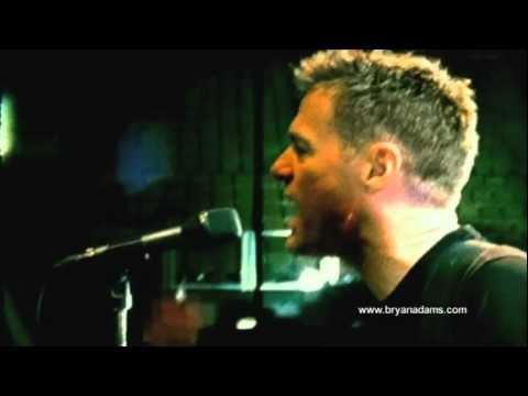 Room Service - Bryan Adams - LETRAS.MUS.BR