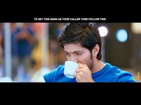Googly - Yeno Agide Full Song Video | Yash...
