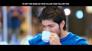 Googly - Yeno Agide Full Song Video | Yash | Kr...