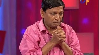jabardasth-shaking-seshu-performance-on-2nd-july-2015