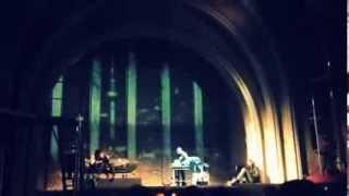You`re Eyes (In Dir) - Rent -Sven Fliege live