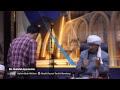 Tausiyah Aagym terbaru Mei - Kajian Kitab Alhikam 03-05-2018 LIVE dari Masjid Daarut Tauhiid